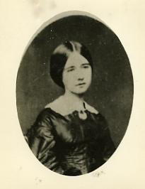 Mary E. Crombie