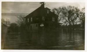 Flood - 1936