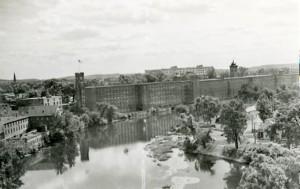 Flood - 1936?