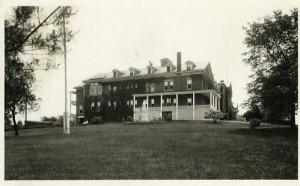 St.Joseph's Hospital