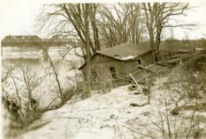 After 1936 Flood