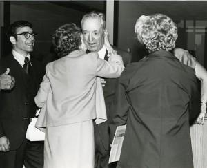 Eliot A. Carter