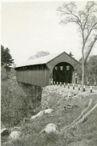 Runnell's Bridge