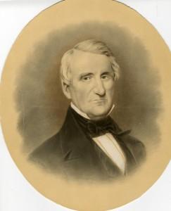Mr. Jesse Bowers