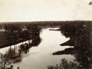 Nashua River
