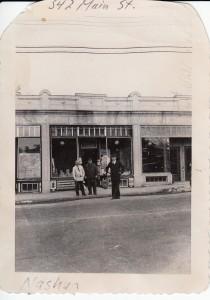 342 Main St.