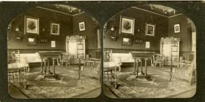 Ingalls Studio